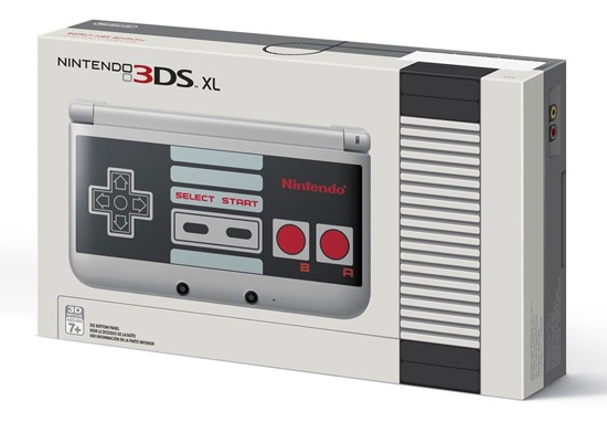 NES-3DS-XL