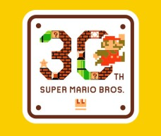TM_Mario30thAnniversary_news_detail_packshot